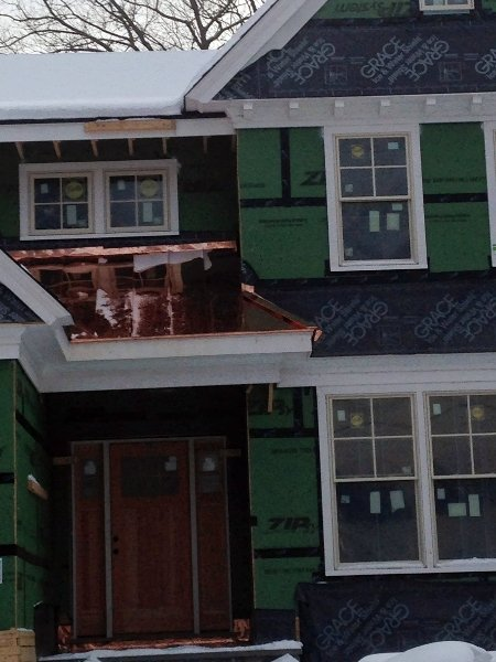 Roofing Siding Gutters Contractors Billerica Ma