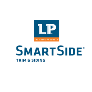 LP Smart Side logo